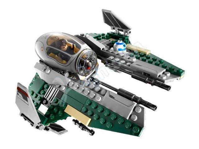 File:9494 Anakin's Jedi Interceptor 2.jpg