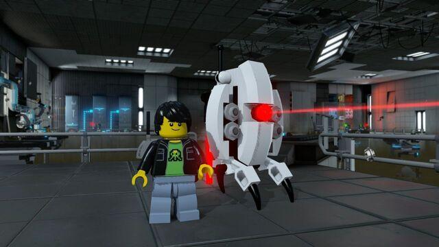 File:Lego-dimen Gamer.jpg