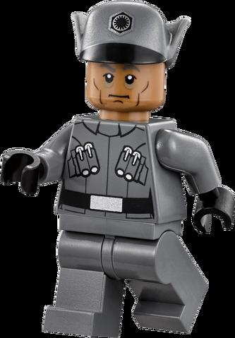 File:Lego First Order Officer 2.png