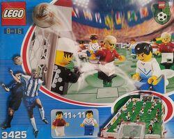 3425-football soccer2