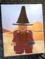 File:Egypt Wizard .png