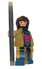 Gambit 01