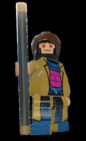 File:Gambit 01.png