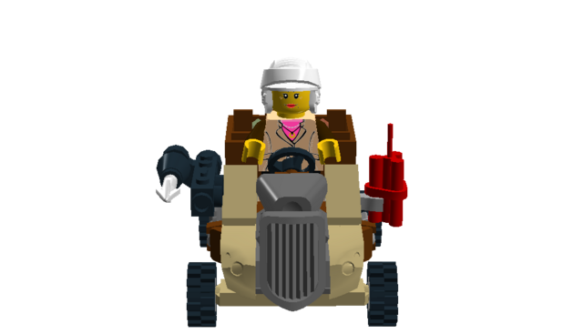 File:MF jeep front.png