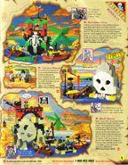 Summer1996ShopAtHome9