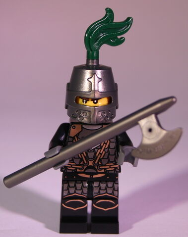 File:7950 Ritter der Drachenarmee.JPG