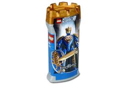 8796Canister