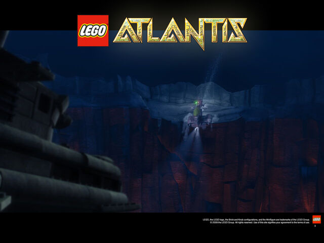 File:Atlantis wallpaper34.jpg