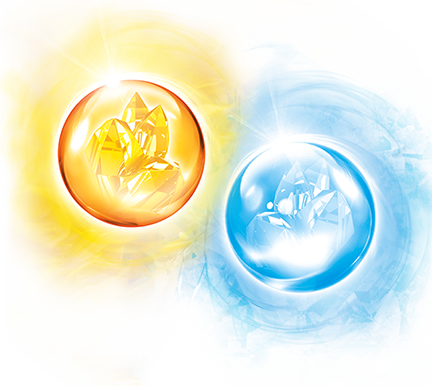 File:Fire Chi and Chi.png