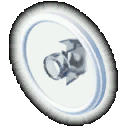 File:Icon glowingshield nxg.png