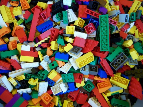 File:Lego bricks.jpg