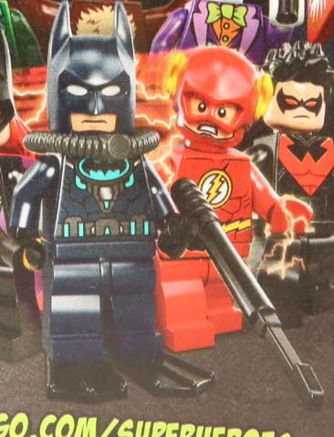 File:Scuba Batman clear.png
