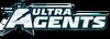 Ua logo 2015 cropped