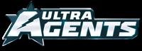 File:Ua logo 2015 cropped.png