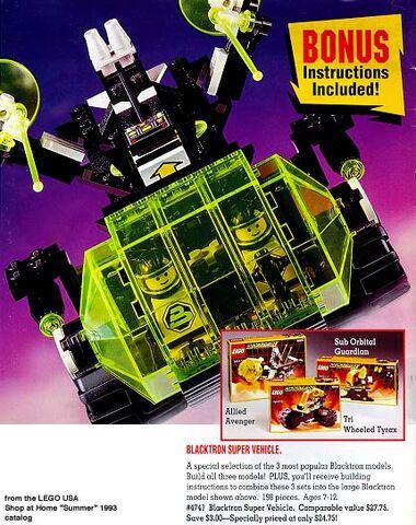 File:4741 Blacktron Value Pack.jpg