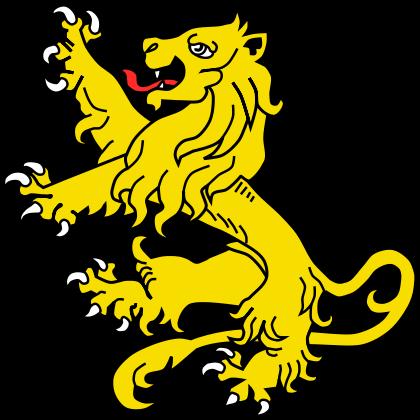 File:Lion Coward.png