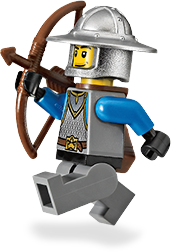 File:Lion knight10.png