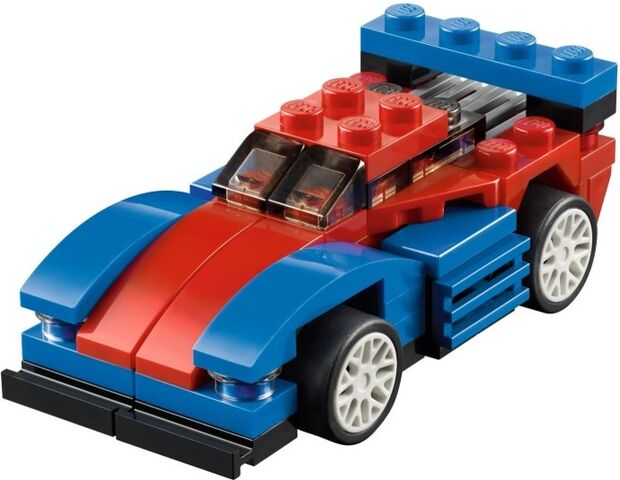 File:Mini Speeder.jpg