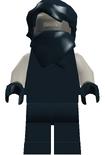 Shadow Ninja1