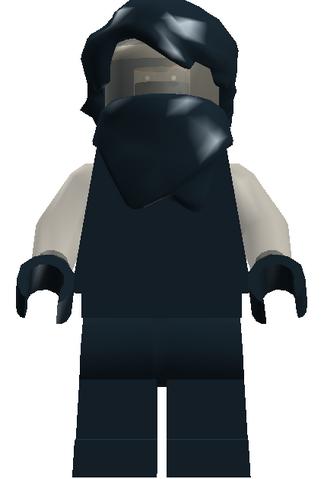 File:Shadow Ninja1.png