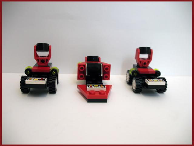File:6989 Vehicles.jpg