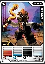 File:Bytar card.jpg