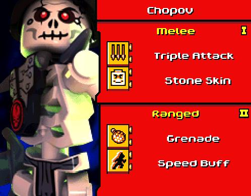 File:Chopov ninjago.png