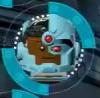 File:CyborgSonarSuit.png