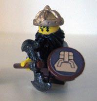 File:Dwarf Proto 2.png
