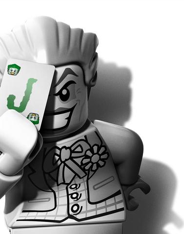 File:Joker AC promo.png