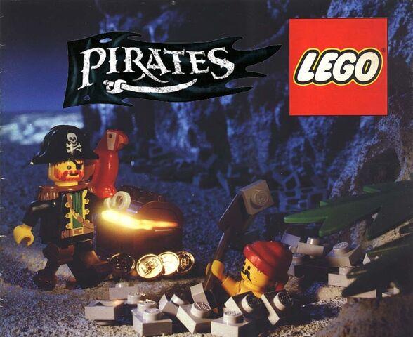 File:PiratesIV.jpg