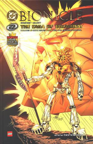File:The Saga of Takanuva.png
