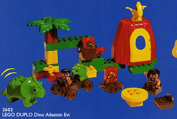 File:2602 Dinosaurs Family Homeb.jpeg