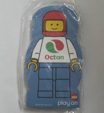 File:4229614-Memo Pad Minifig - (F) Octan.jpg