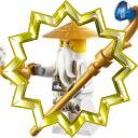 File:Badge-2697-6.png