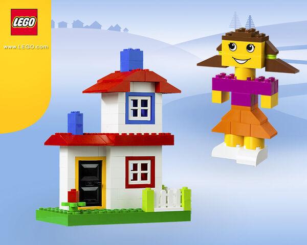File:Bricks and more wallpaper5.jpg