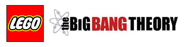 File:LEGO Big Bang Theory.png