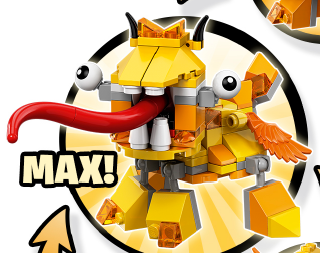 File:Lixers Max from the instructions.png