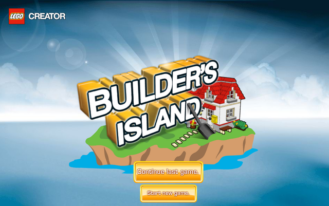 File:Builder's Island.png