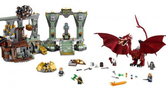 File:Hobbit lego h 2014.jpg