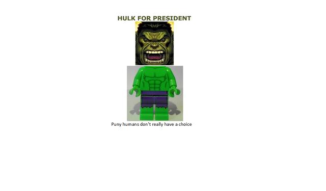 File:Hulk for President.png
