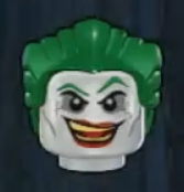 File:Joker Loading.png