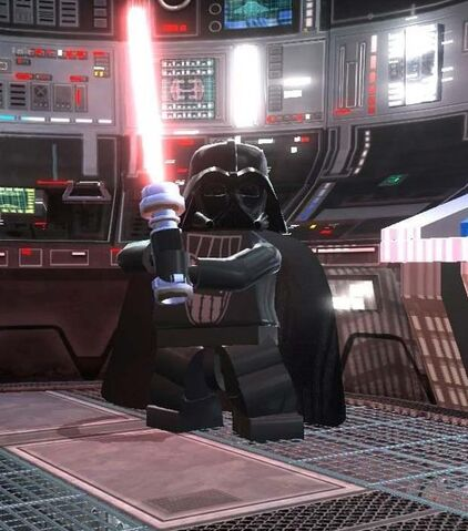 File:Lego star-wars-iii-vader.jpg