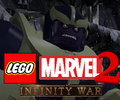 Thumbnail for version as of 16:44, November 2, 2014