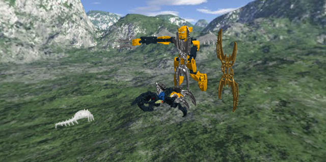 File:Mata Nui & Click Champions Of Epic Battles.png