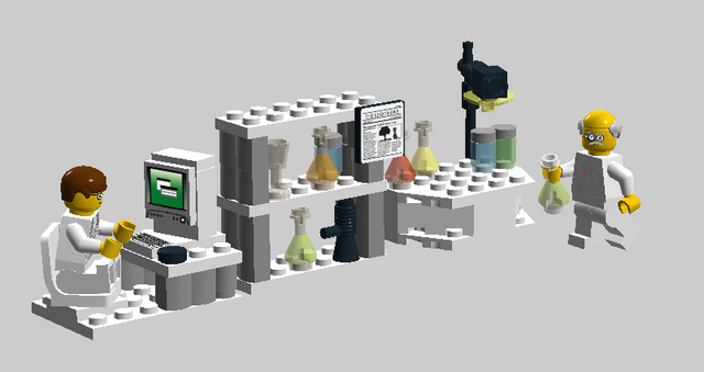 File:The Lab.png