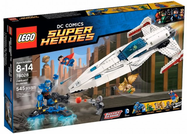 File:2015-LEGO-Darkseid-Invasion-76028-Set-Box-LEGO-DC-Superheroes-Winter-2015-640x457.jpg
