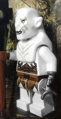File:Azog White.png