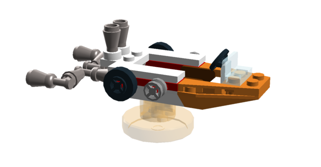File:Bass Blaster Speedboat.png