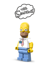 File:Img160x210 simpsons.png